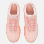 Женские кроссовки Nike Air Max Zero Sunset Tint/Sunset Tint/Sunset Glow фото- 4