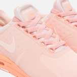 Женские кроссовки Nike Air Max Zero Sunset Tint/Sunset Tint/Sunset Glow фото- 5