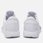 Женские кроссовки Nike Air Max Zero White/White/Pure Platinum фото- 3