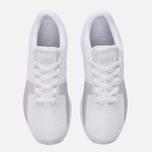 Женские кроссовки Nike Air Max Zero White/White/Pure Platinum фото- 4