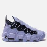 Женские кроссовки Nike Air More Money Twlight Purple/White фото- 0
