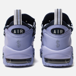 Женские кроссовки Nike Air More Money Twlight Purple/White фото- 3
