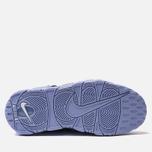 Женские кроссовки Nike Air More Money Twlight Purple/White фото- 4