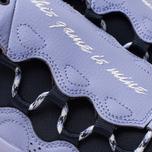 Женские кроссовки Nike Air More Money Twlight Purple/White фото- 6