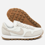 Nike Air Pegasus '83 Women's Sneakers Phantom/White/Gum/Brown photo- 2