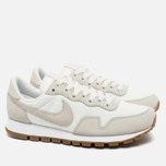 Nike Air Pegasus '83 Women's Sneakers Phantom/White/Gum/Brown photo- 1