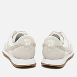 Женские кроссовки Nike Air Pegasus '83 Phantom/White/Gum/Brown фото- 3
