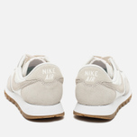 Nike Air Pegasus '83 Women's Sneakers Phantom/White/Gum/Brown photo- 3
