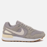Женские кроссовки Nike Air Pegasus '89 Cobblestone/Light Orewood Brown фото- 0