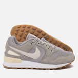 Женские кроссовки Nike Air Pegasus '89 Cobblestone/Light Orewood Brown фото- 1