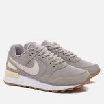 Женские кроссовки Nike Air Pegasus '89 Cobblestone/Light Orewood Brown фото- 2