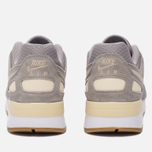 Женские кроссовки Nike Air Pegasus '89 Cobblestone/Light Orewood Brown фото- 3