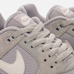 Женские кроссовки Nike Air Pegasus '89 Cobblestone/Light Orewood Brown фото- 5