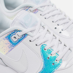 Женские кроссовки Nike Air Pegasus 89 Premium White/Blue Tint фото- 3