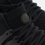 Кроссовки Nike Air Presto Flyknit Ultra Black/Black фото- 5