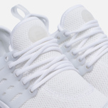 Женские кроссовки Nike Air Presto White/Pure Platinum/White фото- 5