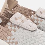 Женские кроссовки Nike Air Woven Linen/Light Bone/Sail фото- 5