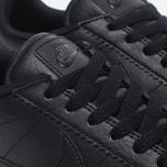 Женские кроссовки Nike Beautiful x Powerful Classic Cortez Premium Black/Black фото- 5