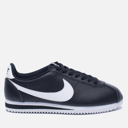 cd18894d Sneaker Sale Drop в магазине кроссовок - Дроп кроссовок, распродажа ...