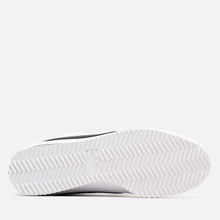Женские кроссовки Nike Classic Cortez Leather White/Black/White фото- 4