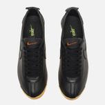 Женские кроссовки Nike Cortez 1972 Black Gum фото- 4