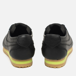 Женские кроссовки Nike Cortez 1972 Black Gum фото- 3