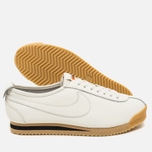 Nike Cortez 1972 Sail Women's Sneakers Balsa/Gum photo- 2