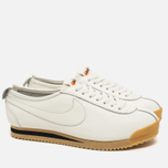 Nike Cortez 1972 Sail Women's Sneakers Balsa/Gum photo- 1