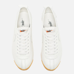 Nike Cortez 1972 Sail Women's Sneakers Balsa/Gum photo- 4