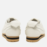 Nike Cortez 1972 Sail Women's Sneakers Balsa/Gum photo- 3