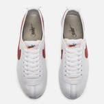 Женские кроссовки Nike Cortez 1972 White/Varsity Red/Game Royal фото- 4