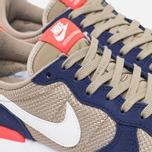 Женские кроссовки Nike Internationalist Loyal Blue/White/Bamboo фото- 4