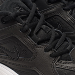 Женские кроссовки Nike M2K Tekno Black/Black/White фото- 6