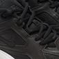 Женские кроссовки Nike M2K Tekno Black/Black/White фото - 6