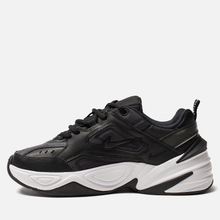 Женские кроссовки Nike M2K Tekno Black/Oil Grey/White фото- 5