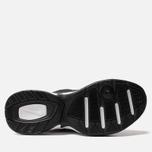 Женские кроссовки Nike M2K Tekno Black/Oil Grey/White фото- 4