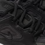 Женские кроссовки Nike M2K Tekno Black/Oil Grey/White фото- 6