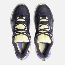 Женские кроссовки Nike M2K Tekno Gridiron/Gridiron/Atmosphere Grey фото- 1