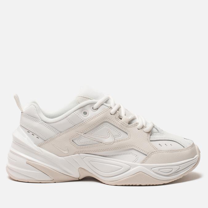 Женские кроссовки Nike M2K Tekno Phantom Summit White AO3108-006 7aae92780
