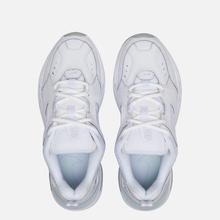 Женские кроссовки Nike M2K Tekno White/White/Pure Platinum фото- 1
