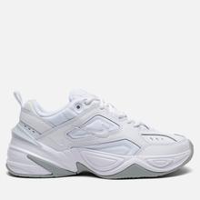Женские кроссовки Nike M2K Tekno White/White/Pure Platinum фото- 3