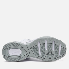 Женские кроссовки Nike M2K Tekno White/White/Pure Platinum фото- 4