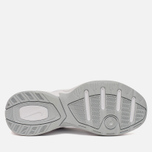 Женские кроссовки Nike M2K Tekno White/White/Pure Platinum фото- 2