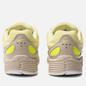 Женские кроссовки Nike P-6000 Luminous Green/Luminous Green фото - 2