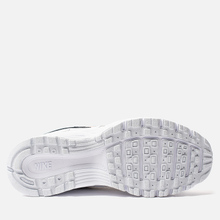 Женские кроссовки Nike P-6000 SE Black/Multi-Color/White/Coral Stardust фото- 4