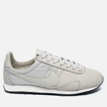 Женские кроссовки Nike Pre Montreal Racer Light Bone/Sail фото- 0