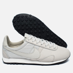 Женские кроссовки Nike Pre Montreal Racer Light Bone/Sail фото- 2