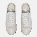 Женские кроссовки Nike Pre Montreal Racer Light Bone/Sail фото- 4