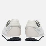 Женские кроссовки Nike Pre Montreal Racer Light Bone/Sail фото- 3