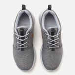 Женские кроссовки Nike Roshe One Anthracite/Gold/Grey фото- 4